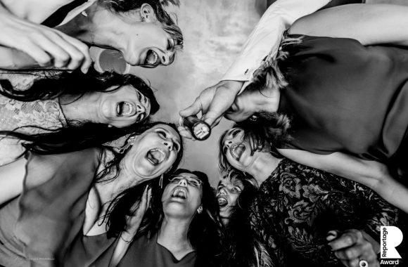 fotograf nunta premiat – fotograf de nunta Bucuresti – this is reportage award