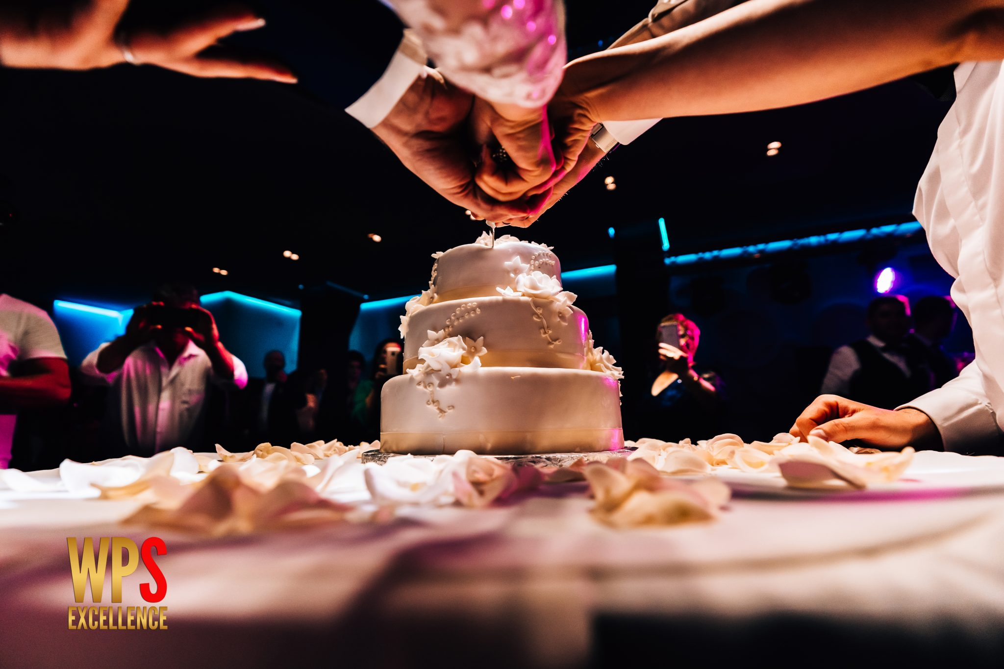 premiu fotograf nunta Bucuresti