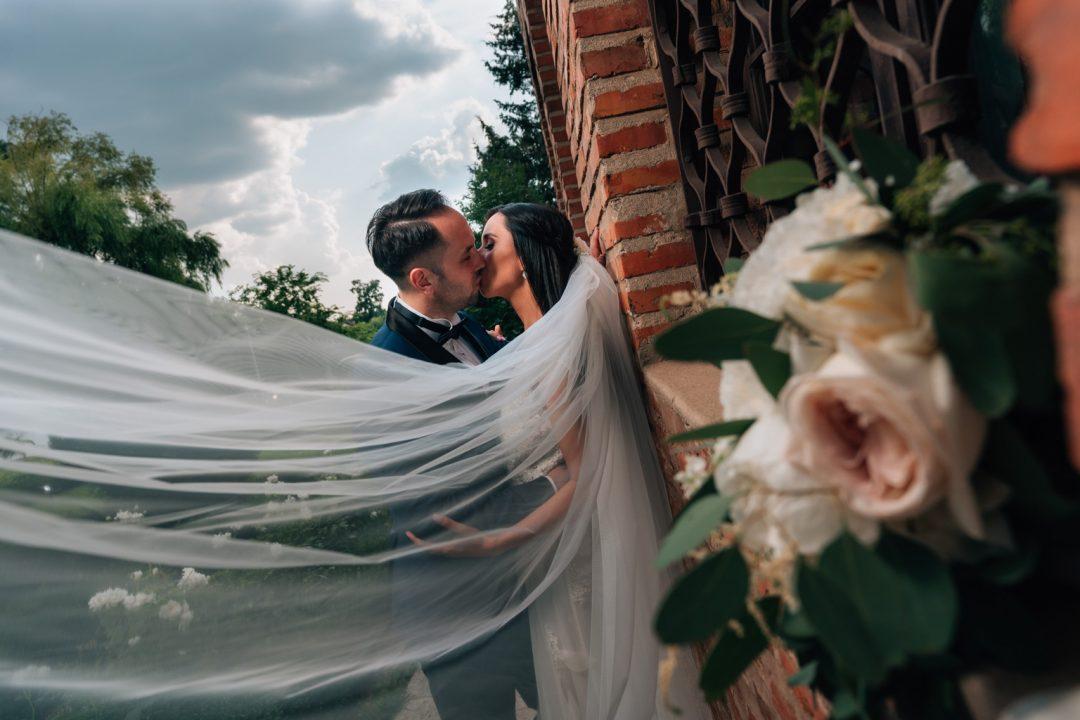 fotograf nunta Bucuresti - terra events - fotograf de nunta