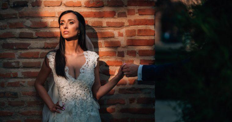 Care sunt principalele întrebări pe care trebuie să le adresezi fotografului de nuntă?