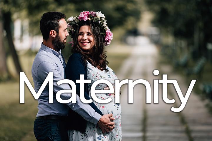 Fotograf Maternity Bucuresti