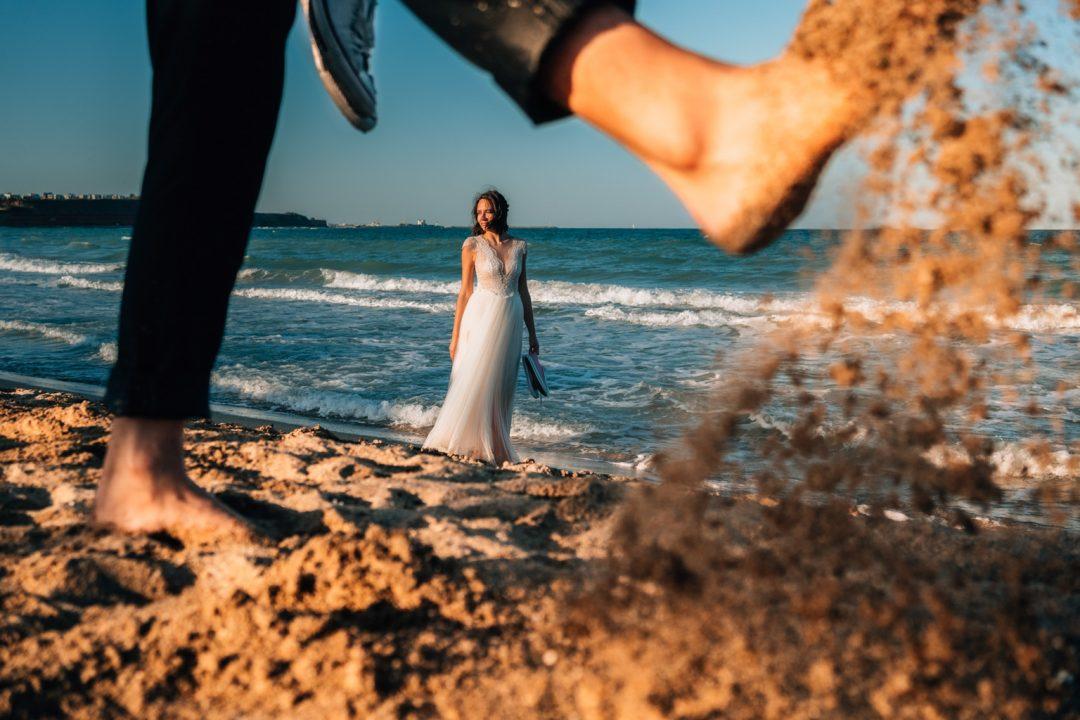 fotograf nunta Bucuresti - Fotograf de nunta - fotografie de nunta