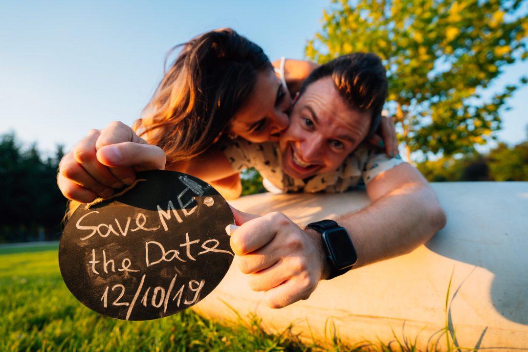 fotograf nunta - save the date - fotograf profesionist