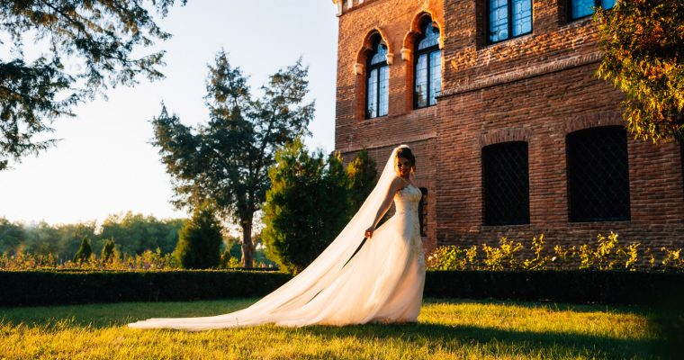 Descopera cum sa transformi sedinta foto din ziua nuntii intr-o sarbatoare