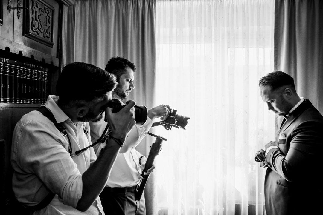 fotograf nunta bucuresti - fotograf de nunta Alex Pasarelu - Belle Art Photography