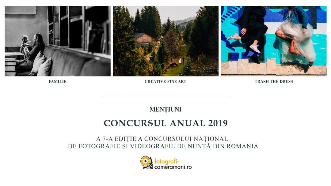 imagini premiate fotograf nunta - fotografi-cameramani.ro
