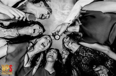Fotograf nunta premiat – premii fotografie de nutna – fotograf nunta