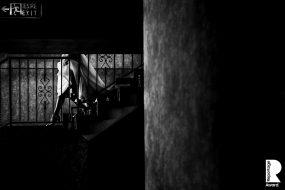 This is Reportage Award – Alex Pasarelu – fotograf nunta premii