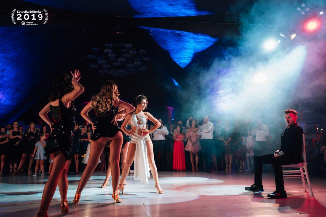 fotograf nunta bucuresti - fotograf premiat - secretul fotografiei frumoase
