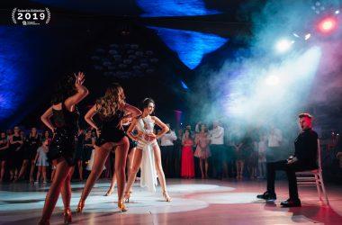 fotograf nunta bucuresti – fotograf premiat