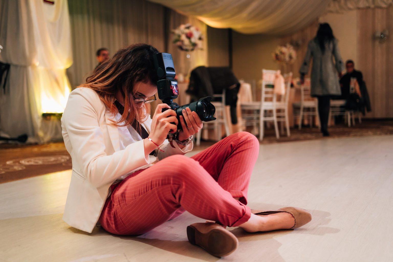 """<span class=""""hidepagetitles_toggle_title"""">Sfaturi pentru fotografi de nunti la inceput de drum, dar mai ales la prima nunta</span>"""