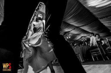 Fotograf nunta Bucuresti – fotograf nunta bun – fotograf premiat – wps excellence