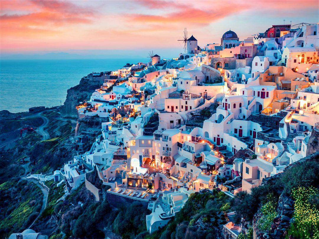 Fotograf nunta Santorini - Fotograf nunta Grecia - Fotografie de nunta - destinatii nunta