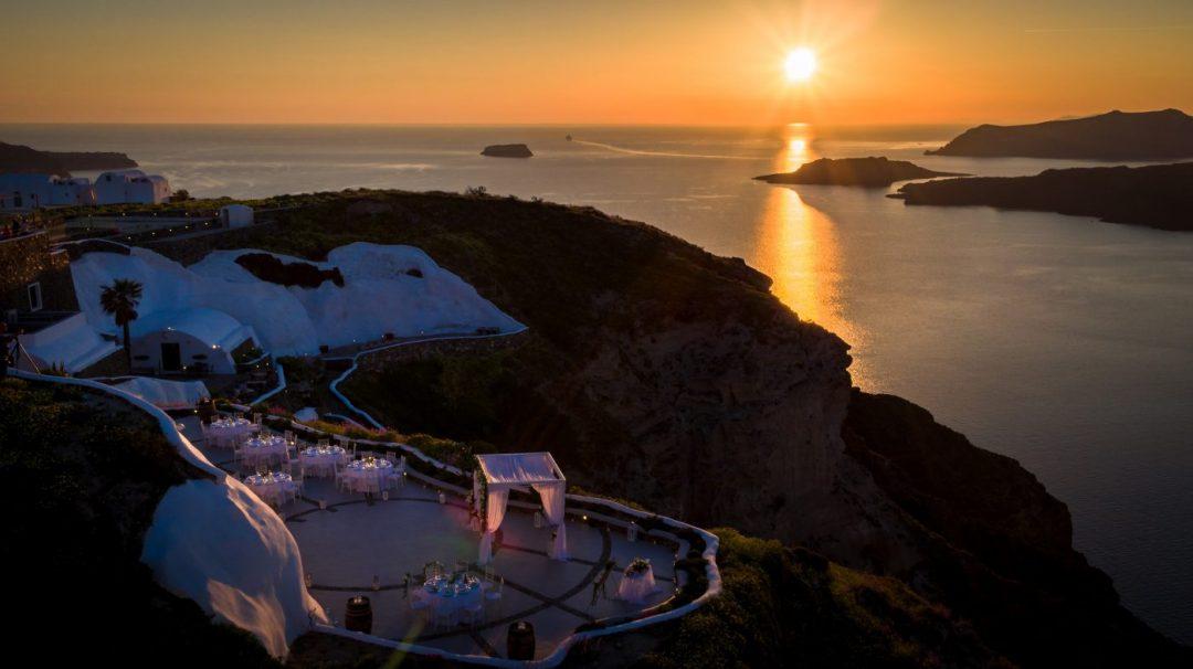 Santorini - destinatii nunta - fotograf nunta santorini - fotograf de nunta Bucuresti