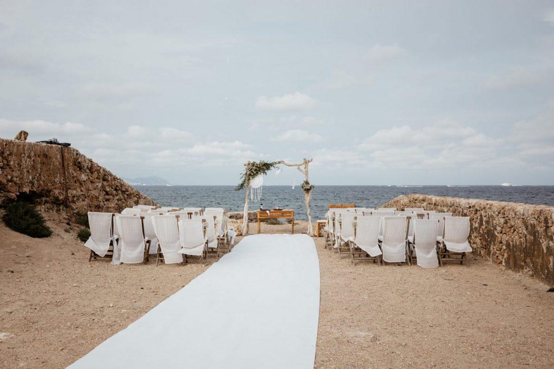 fotograf nunta ibiza - fotograf de nunta Bucuresti