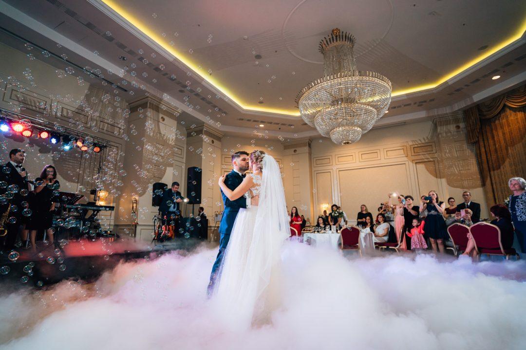 Carmen & Alin - Fotograf Nunta Marriott - Alex Pasarelu - Fotograf Nutna Bucuresti