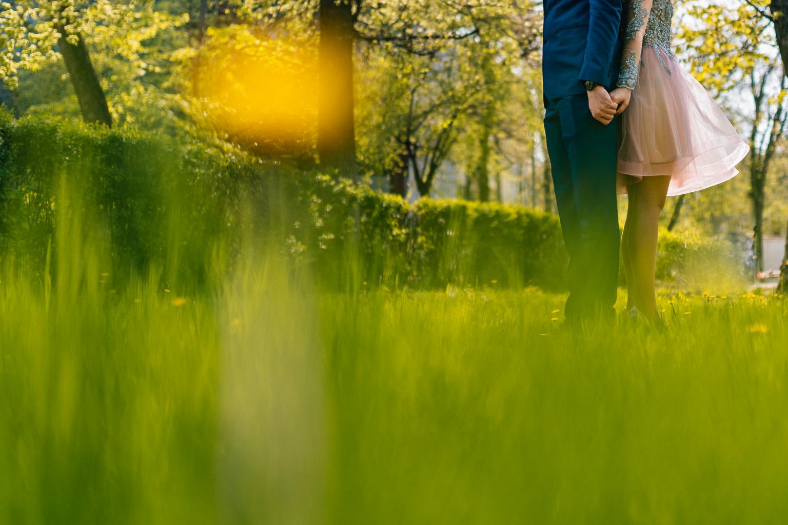 Nunti 2020 si Coronavirus – Cum vom face nunta pe timp de pandemie?